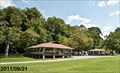 Image for Lorain Borough Park - Lorain, Pennsylvania