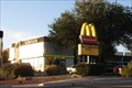 Image for McDonalds - Southern - Rio Rancho, NM