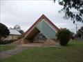 Image for Presbyterian Church - Manilla, NSW