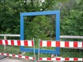 Image for Rednitz - Stein, Germany, BY