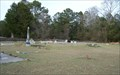 Image for Union Springs Primitive Baptist Church Cemetery - Troy, AL