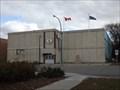 "Image for ""Winnipeg South Osborne Legion Branch #252 "" - Winnipeg MB"