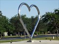 Image for Heart - Angleton, TX