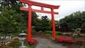 Image for The Gardens at Lake Merritt Torii - Oakland, CA