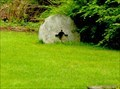 Image for Millstone - Sidney, NY