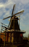 Image for Borgelinkmolen - Denekamp (NL)