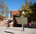 Image for Sarkeys Energy Center - University of Oklahoma - Norman, OK