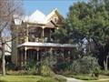 Image for 241 West Craig - Monte Vista Residential Historic District - San Antonio, TX