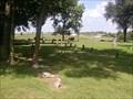 Image for Gem Cemetery - Carthage, MO USA