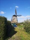 Image for Tweemanspolder Nr. 4 , Zevenhuizen - The Netherlands