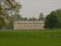 Image for Althorp House - Althorp, Northamptonshire, UK