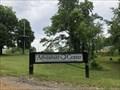 Image for Adventure Center - Loudoun Heights, Virginia