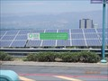 Image for Solar Panels - Universal City, California