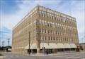 Image for Ardmoreite Building (Gilbert Building) - Ardmore, OK
