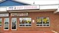 Image for Yogi's Food & Bar - Charlottetown, PEI