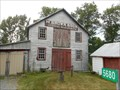 Image for Brown & Son Blacksmith - Amherst Island, ON