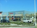 Image for Panera - Portico Way -  Oxnard, CA