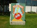 Image for Electric! - Easthampton, MA