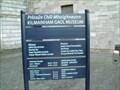 Image for Kilmainham Gaol