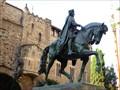 Image for Count Ramon Berenguer III - Barcelona, Spain