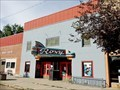 Image for Roxy Theatre - Choteau, MT