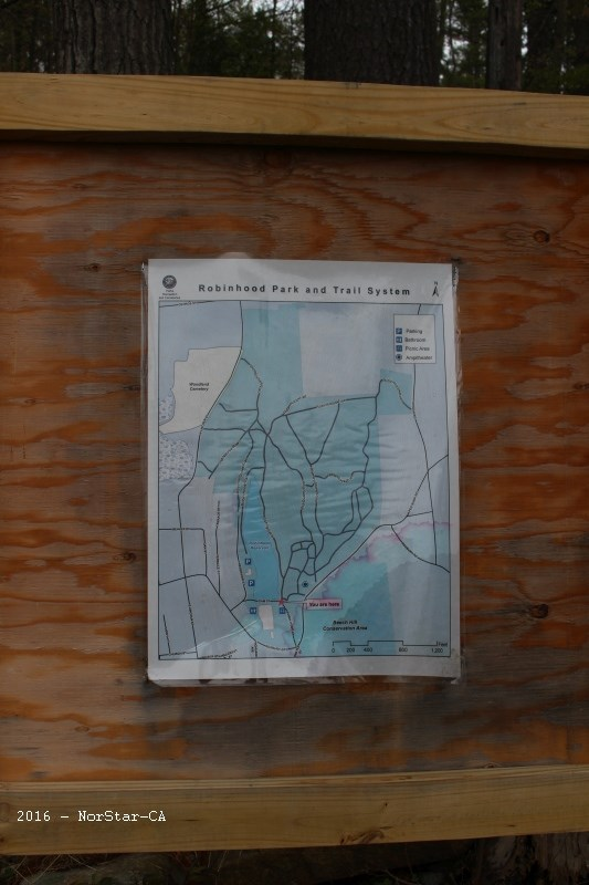 Top 10 Punto Medio Noticias | Keene Nh Trail Map Keene Nh Railroad Map on methuen nh map, brattleboro nh map, peabody nh map, mansfield nh map, manchester nh on map, cheshire nh map, walpole nh map, plymouth nh map, westminster nh map, franklin nh map, jacksonville nh map, newburyport nh map, monadnock mountain nh map, connecticut new england map, lancaster nh map, nh state road map, keene new hampshire, buffalo nh map, peterborough nh map, hooksett nh map,