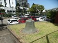 Image for Bell of St Mary's Church - South Brisbane - QLD - Australia