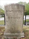 Image for Colonel Jonathan Buck - Bucksport, Maine