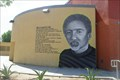 Image for New Long Beach theater celebrates Manazar Gamboa's life of redemption  -  Long Beach, CA
