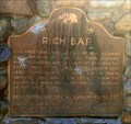 Image for Rich Bar