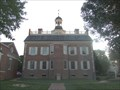 Image for Old State House - Dover, Delaware