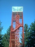 Image for Pinicon Ridge Watchtower