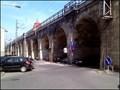 Image for Negrelliho viadukt / Negrelli Viaduct, Praha, CZ