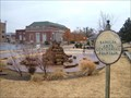 Image for Sapulpa Arts Centennial Fountain