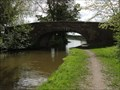 Image for Stone Bridge 54 On The Lancaster Canal - Barnacre, UK