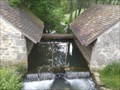 Image for Lavoir - Cerisé - France