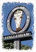 Image for Finglesham - Kent