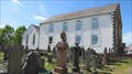 Image for Ebenezer Chapel - Churchyard - Ammanford, Carmarthenshire, Wales