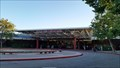 Image for Century Theater - Mountain View , CA