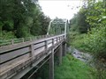 Image for Little Nestucca River Bridge #5 - Oregon