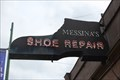 Image for Messina's Shoe Repair - Grapevine, TX