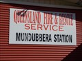 Image for Mundubbera Station