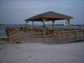 Image for Clear Lake Park Pier - Nassau Bay, TX