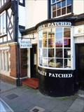 Image for Totally Patched, Load Street, Bewdley, Worcestershire, England