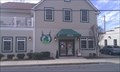 Image for Old Bowie Town Grille - Bowie, MD