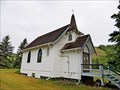 Image for Church of the Good Shepherd - Taylor, British Columbia