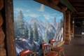 Image for AJ Spurs Murals  -  Buellton, California