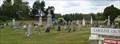 Image for Caroline Grove Cemetery - Caroline, NY