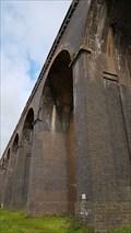 Image for Welland Viaduct - Harringworth, Northamptonshire