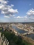 Image for Vue sur Jambes et ses environs - Namur - Belgique
